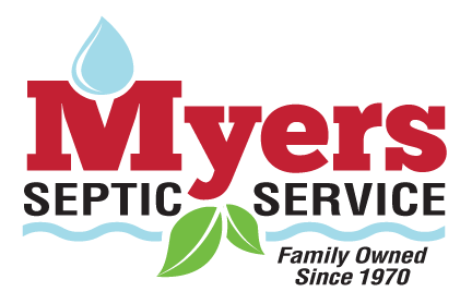 Myers Septic Service
