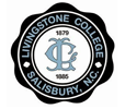 Living Stone College Sponsor logo